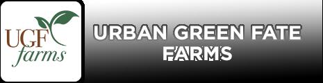 UGF Farms